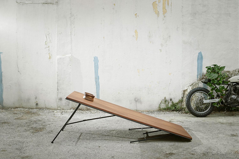 metal-and-wood-table-mikado-folding-desk-dining2.jpg