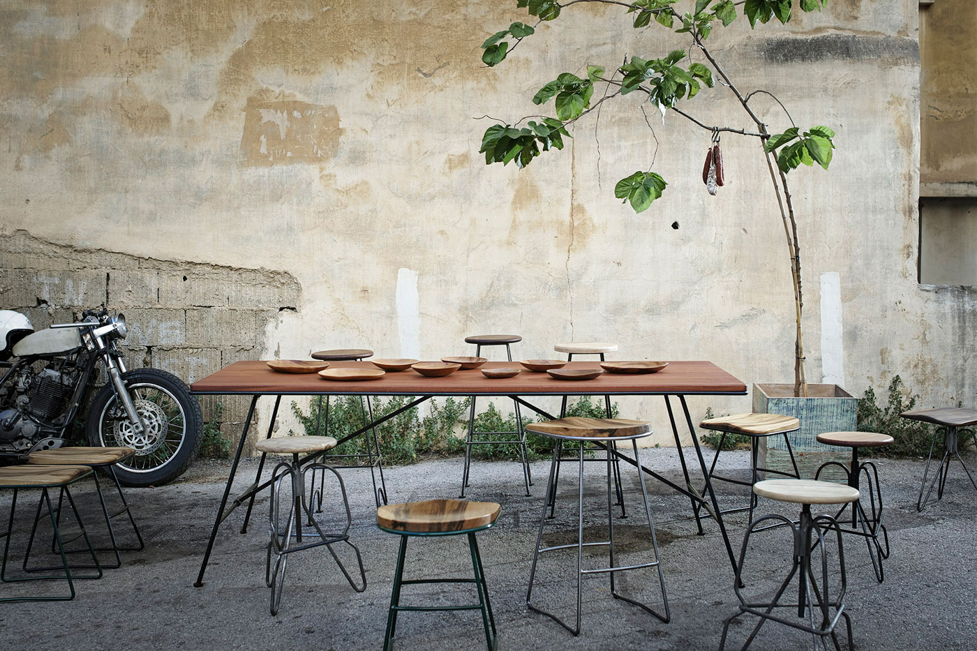 metal-and-wood-table-dining-chairs-seating-stool-wooden-lookbook-1.jpg