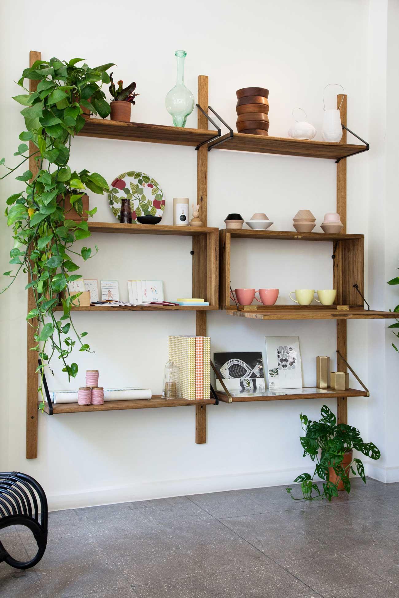 metal-and-wood-shelving-unit-wall-bar-kitchen-storage-2.jpg