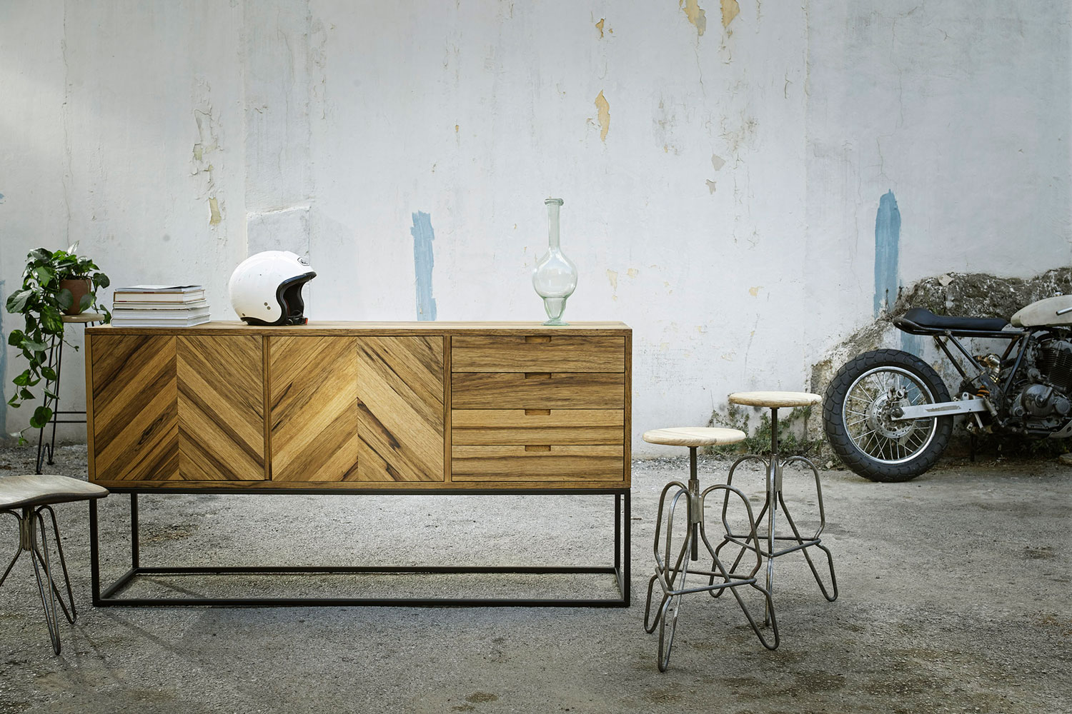 metal-and-wood-adjustable-rig-stool-chair-credenza-sideboard-lookbook-1.jpg