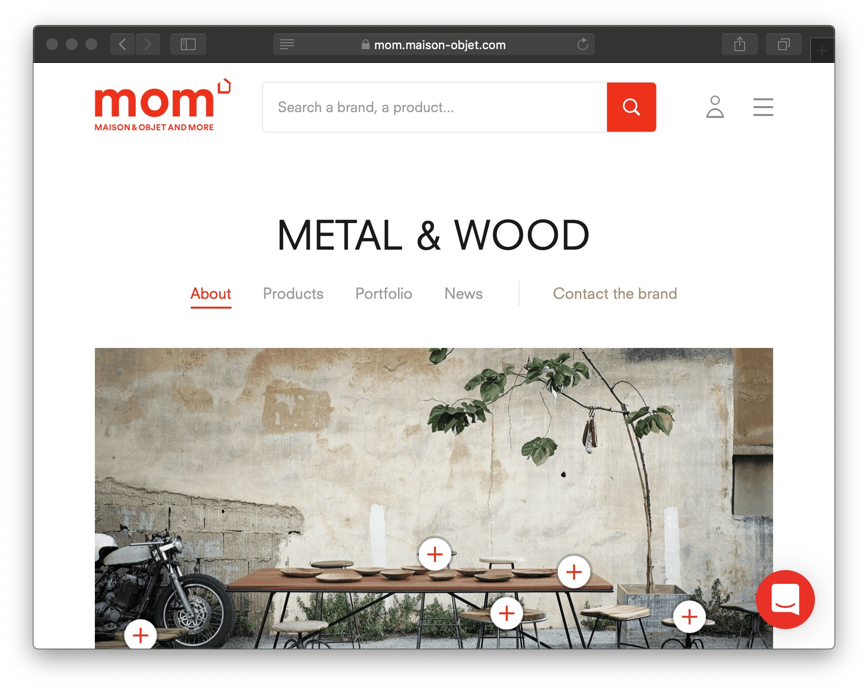 metal-and-wood-maison-objet.jpg