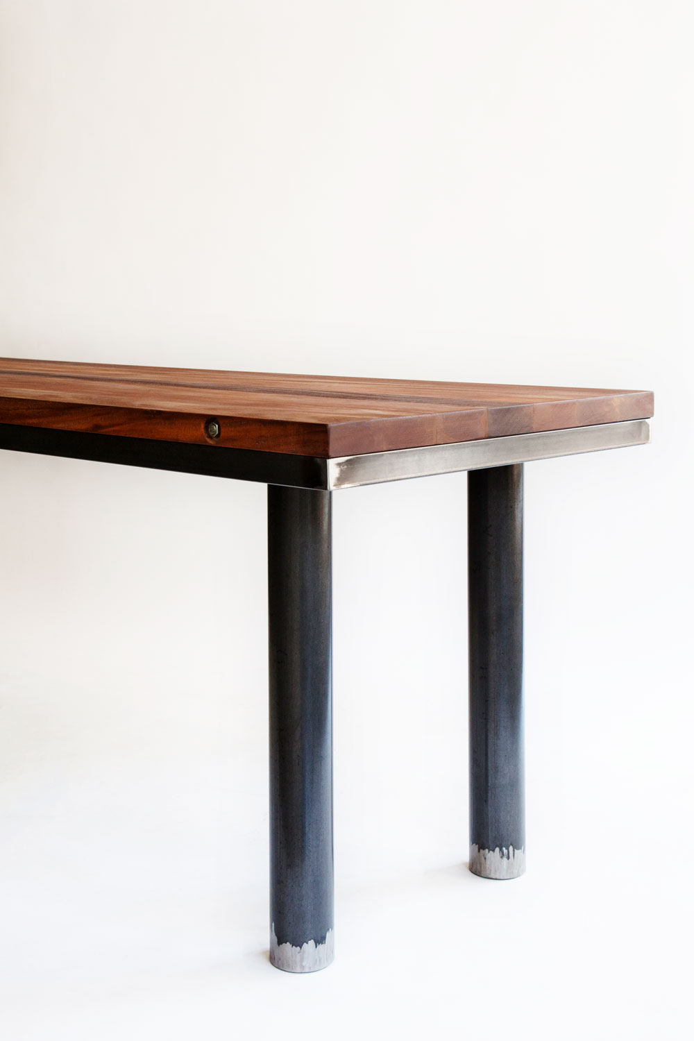 s/r table