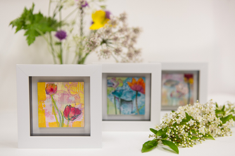 selection-of-floral-mini-prints.jpg