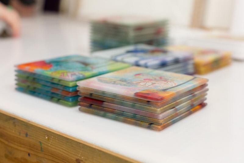 glass-coasters-stack-carol-nunan-0619-119.jpg