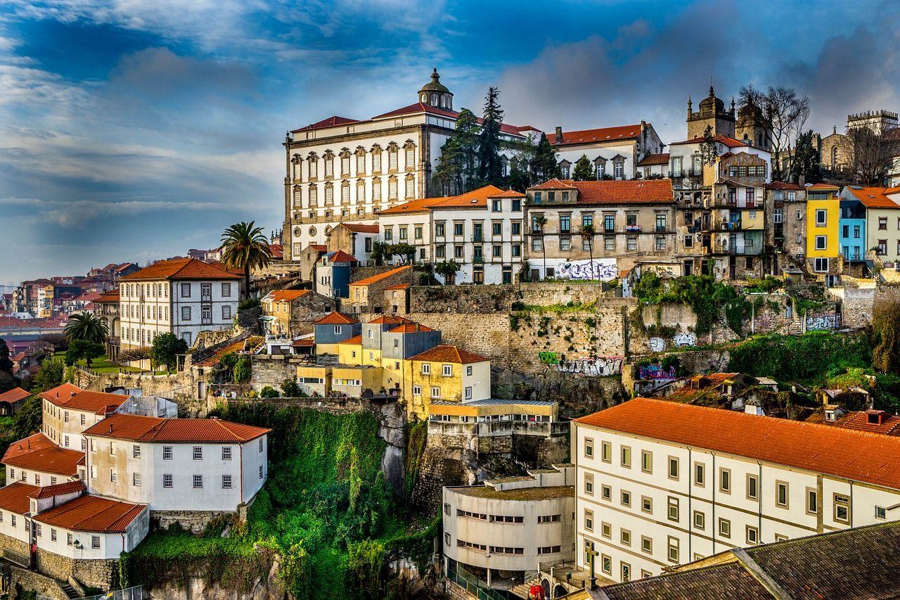 Porto_3-2 ratio.jpg