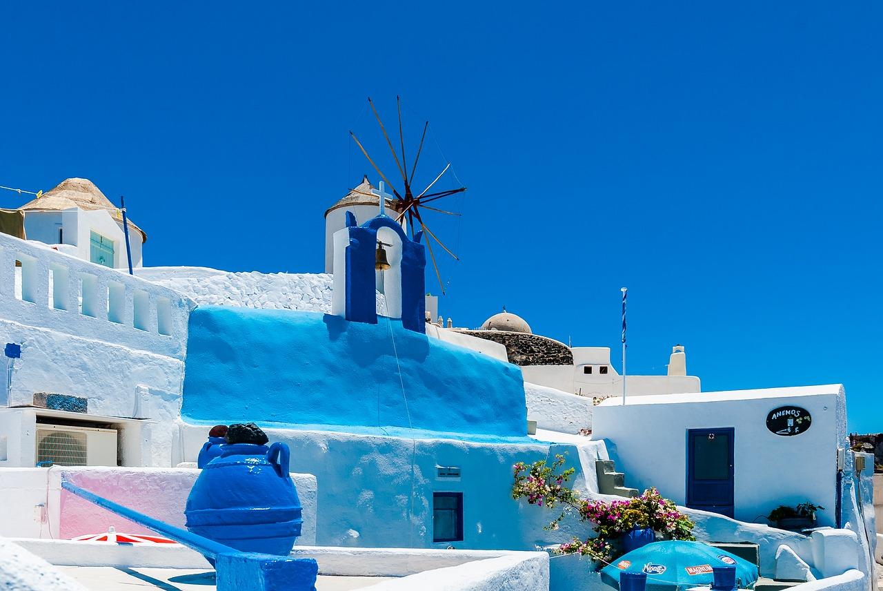 Greece_3-2 ratio.jpg