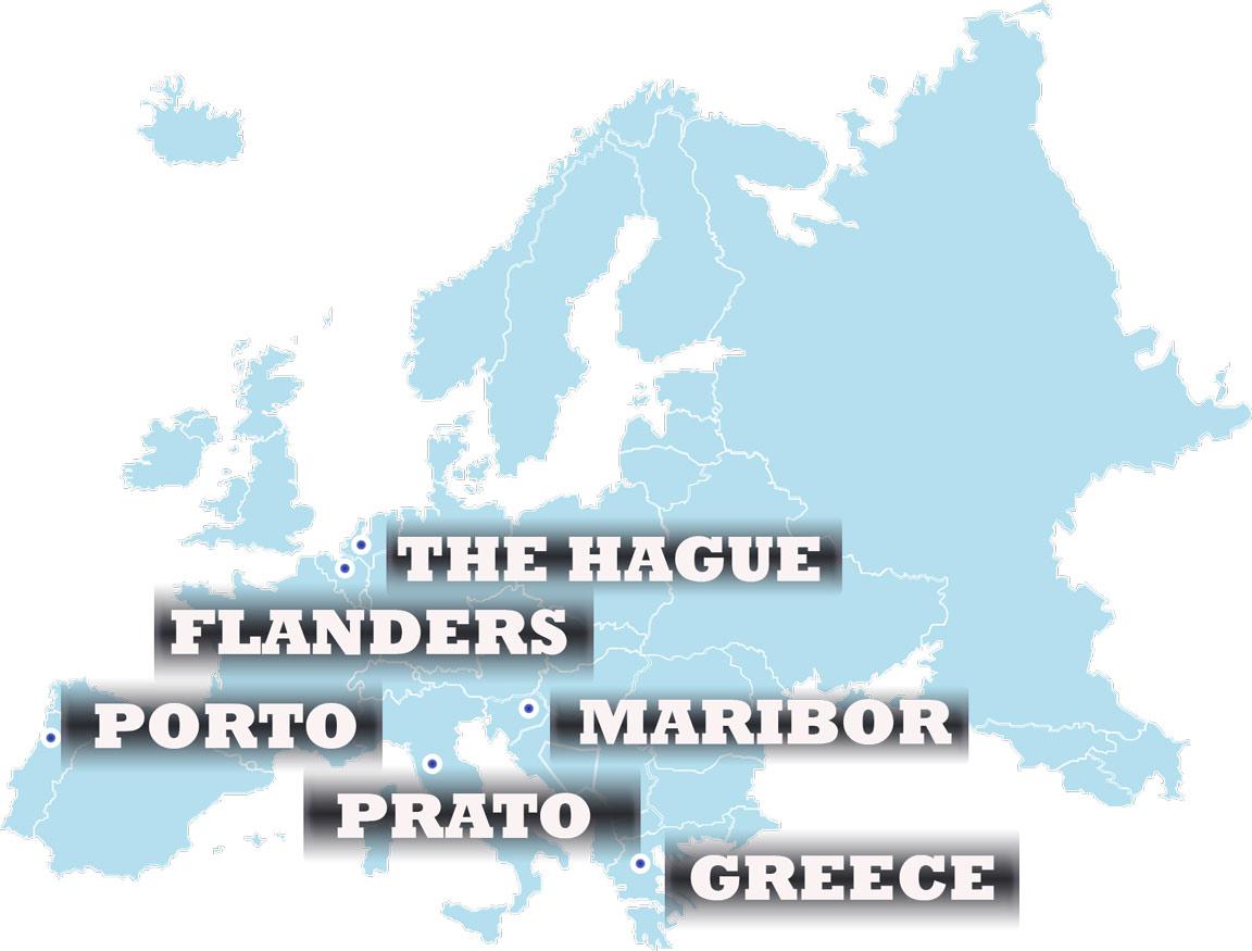 Europe_met-de-6-regios_zwart.jpg