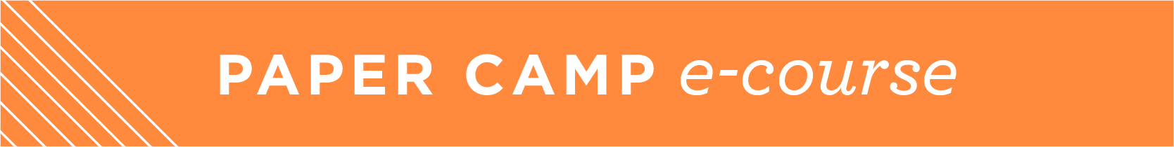 PaperCamp_E-Course.png