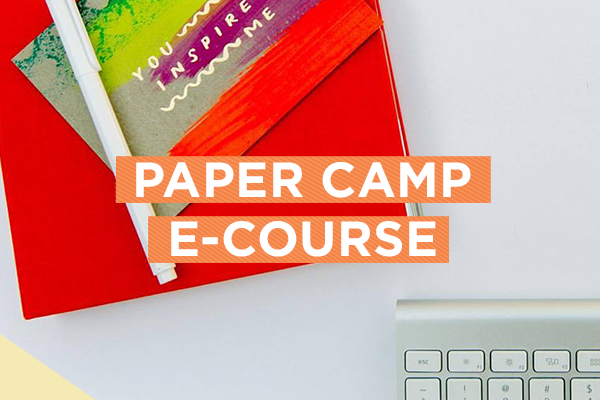 PaperCampEcourse.png