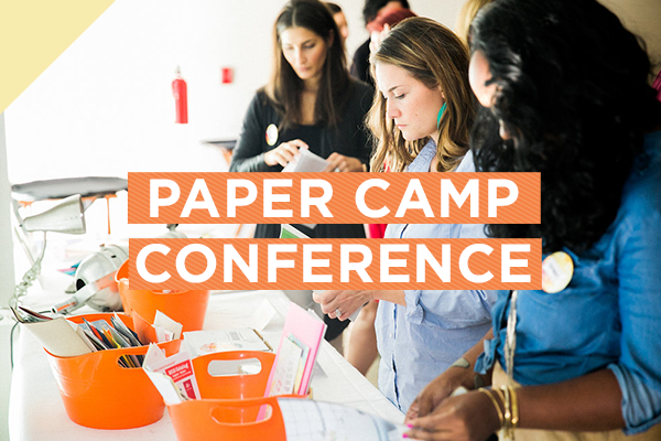 PaperCampConference3.png