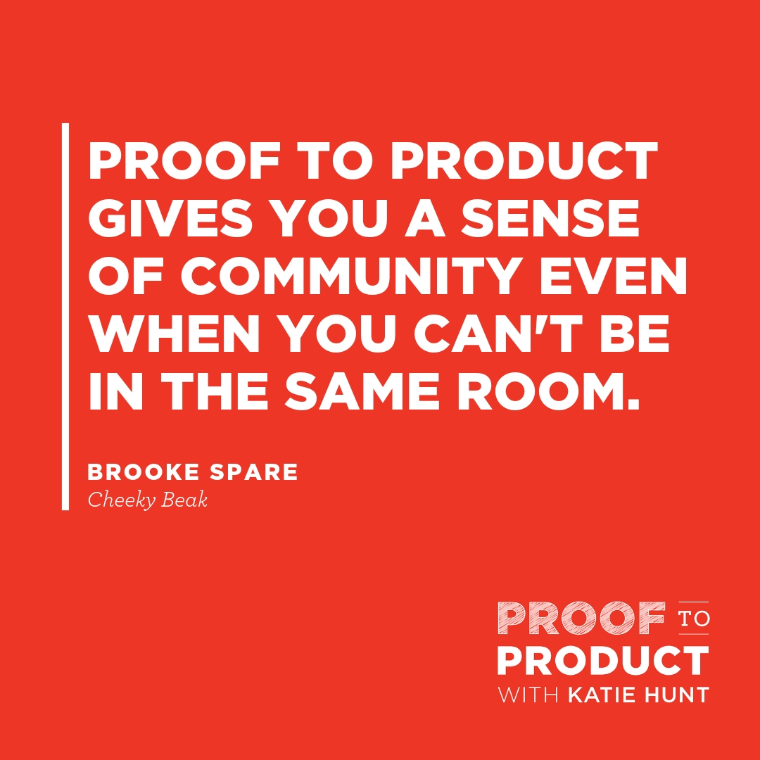 Brooke Spare.jpg