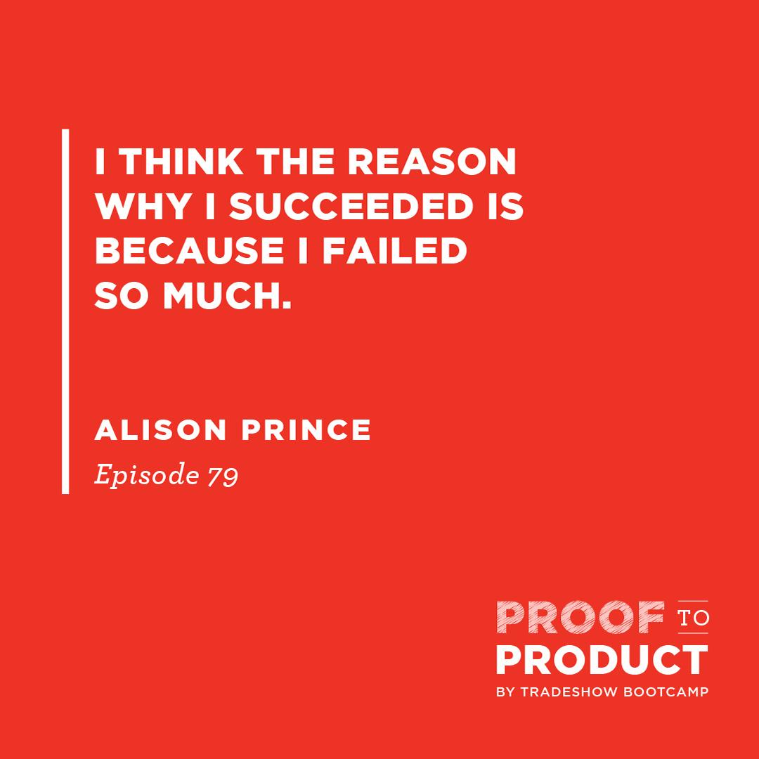 Alison Prince.jpg