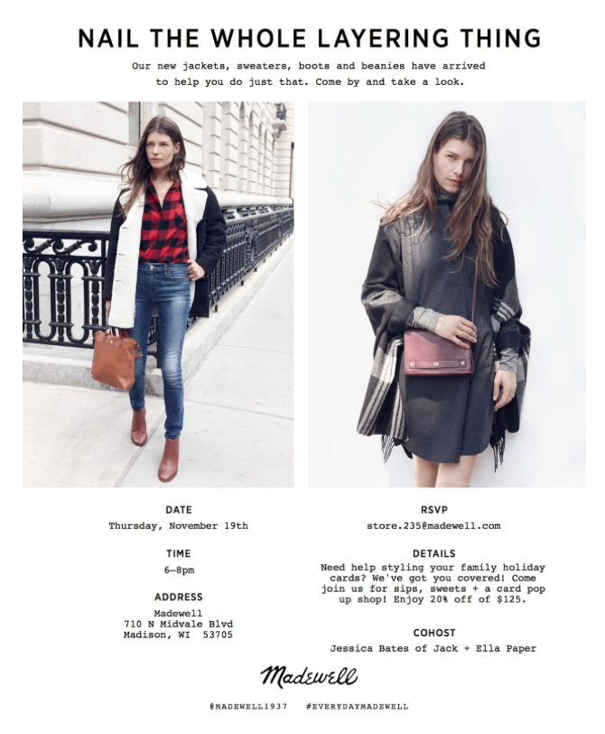 Madewell-Flyer.png
