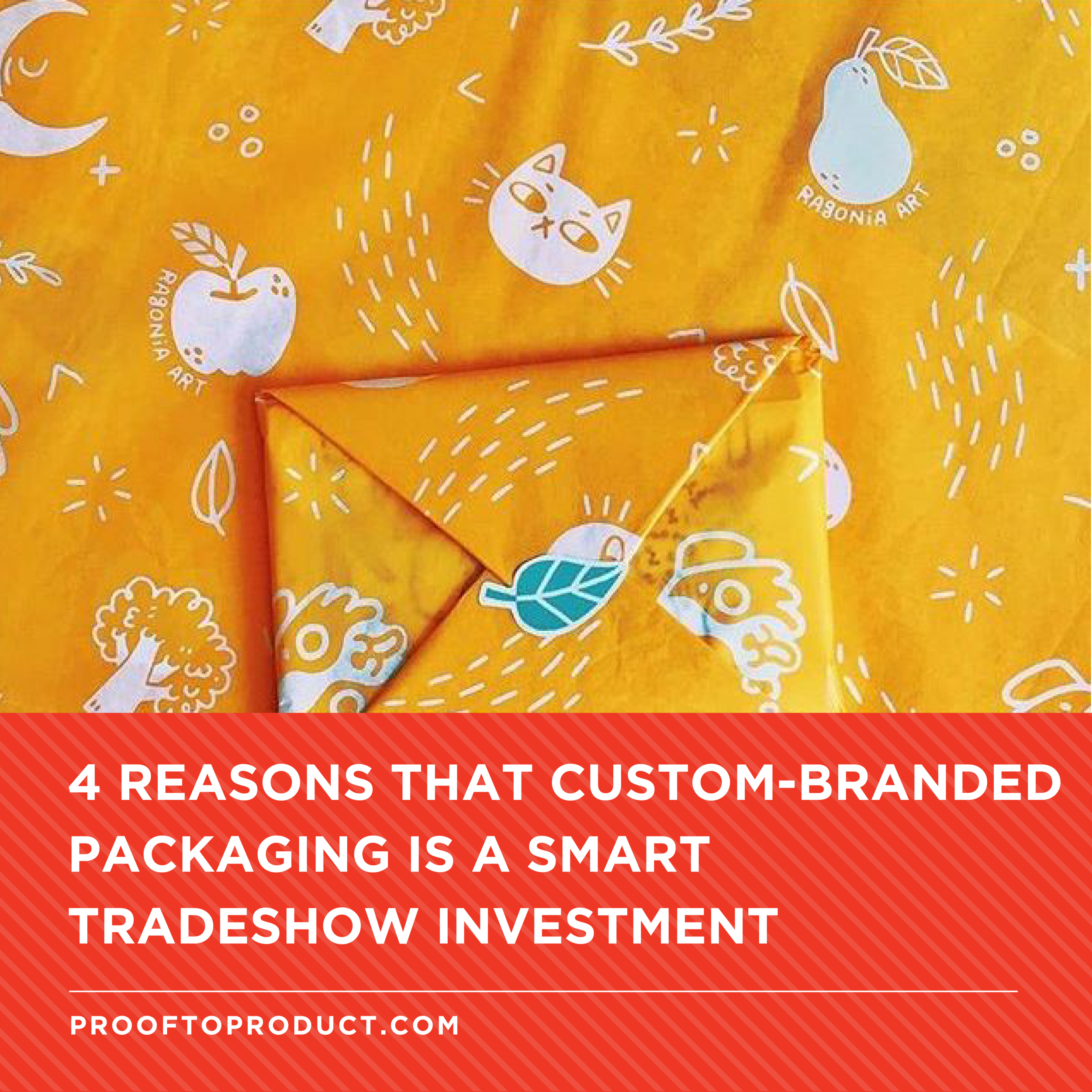 4_reasons_Custom_packaging.png