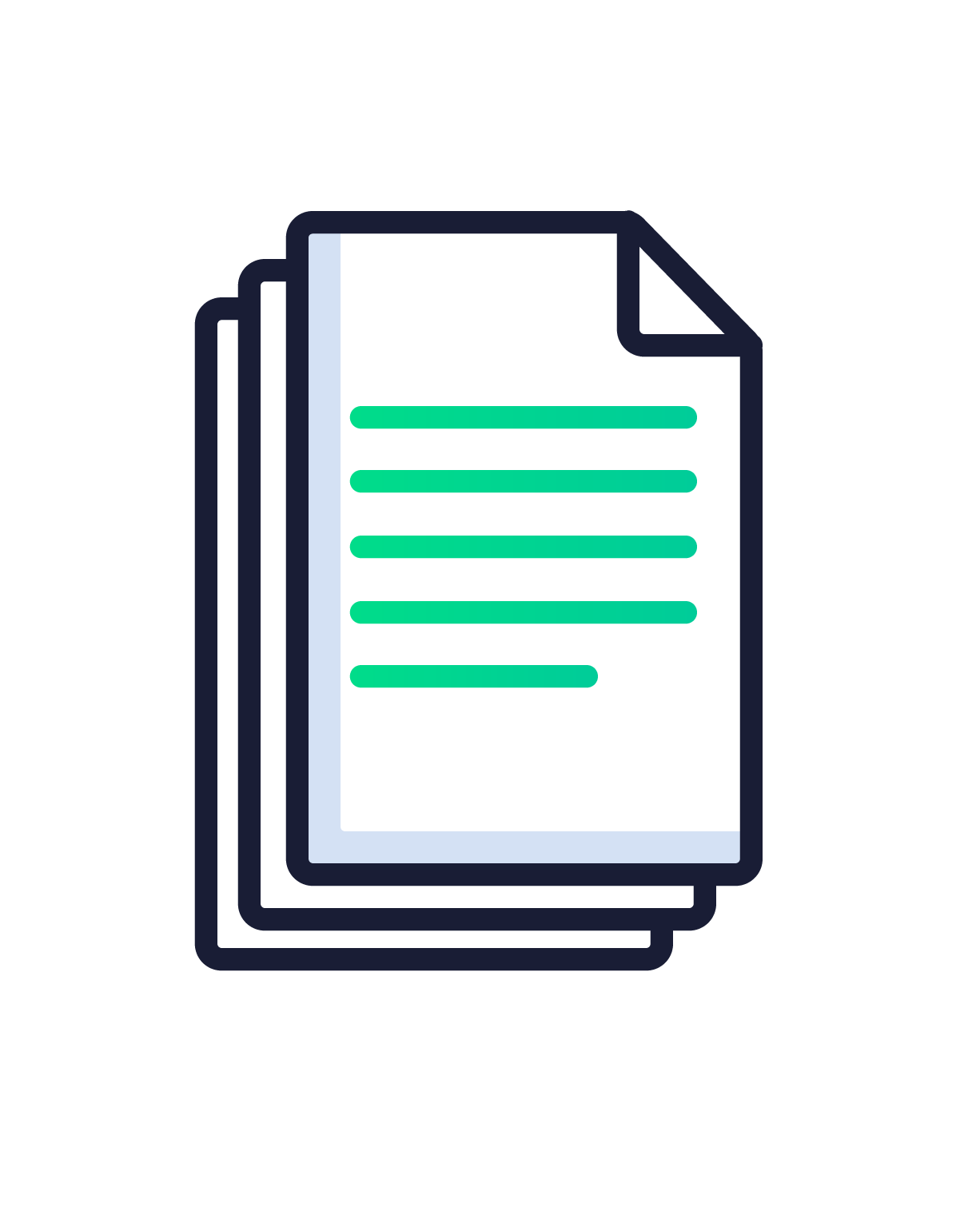 whitepaper-icon.png