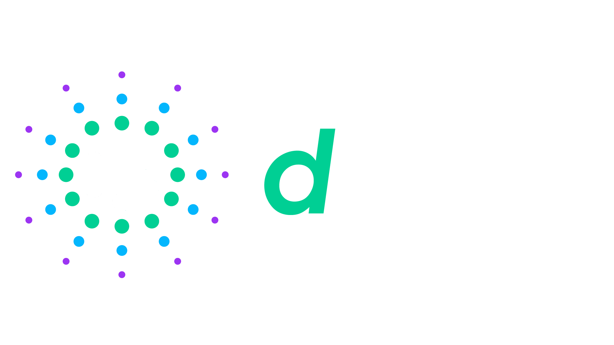 DRoute-Logo-new_light-large.png