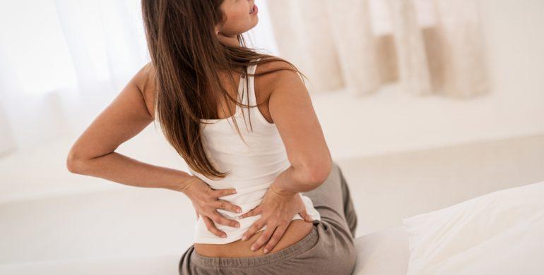 Back_pain-770x390.jpg