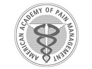 Academy_of_Pain_Management.jpg
