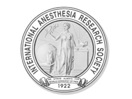 Anesthesia_Research_Society.jpg