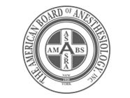 Board_Of_Anesthesiology.jpg