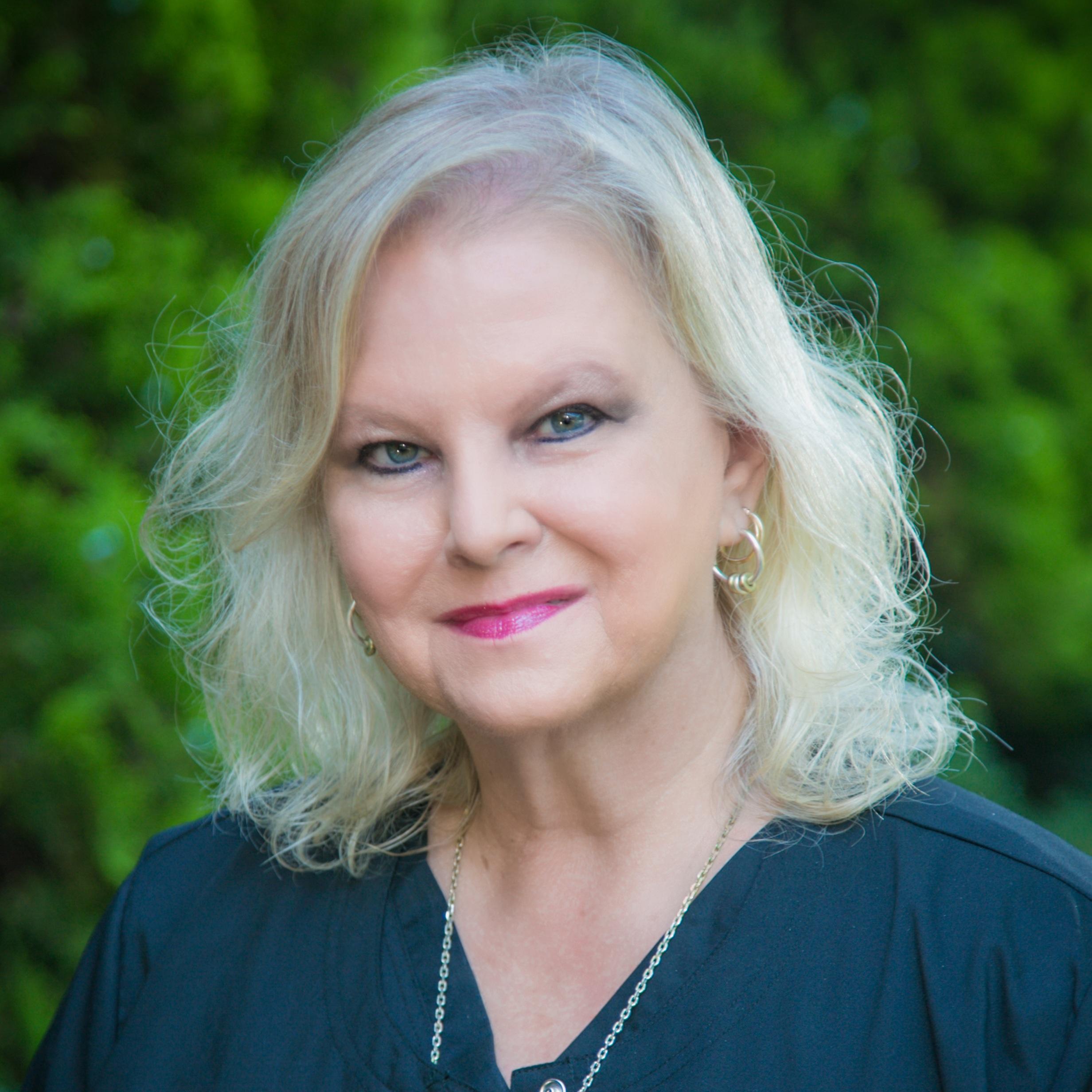 Carolyn Moore - Nurse Manager