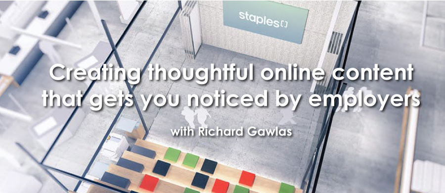 staples_thoughtful_content.jpg