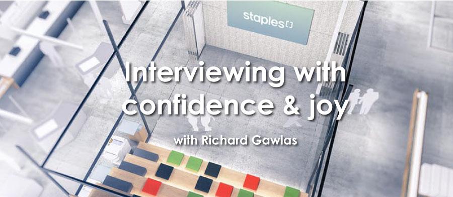 staples_interview_confidence_joy.jpg