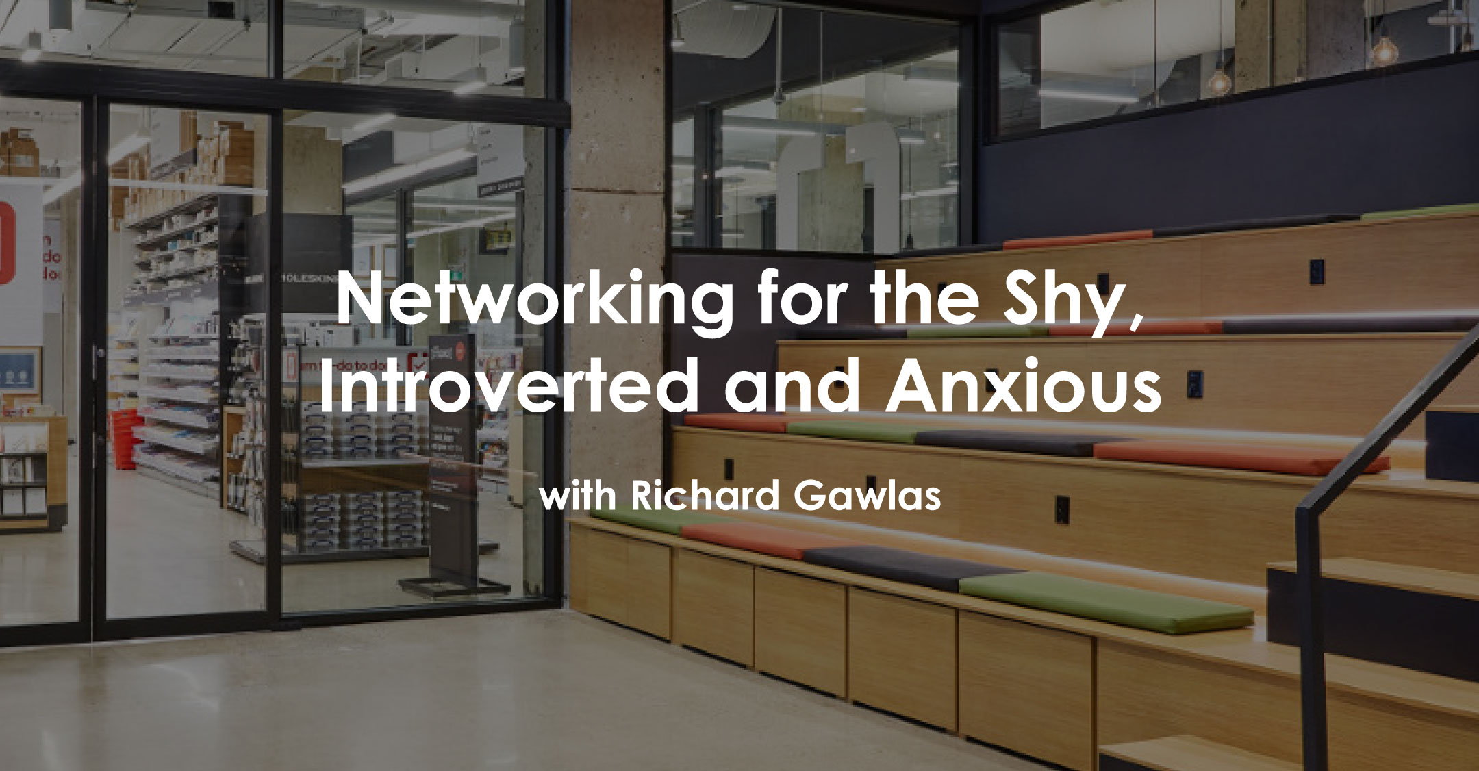 staples_networking_introverted_banner.jpg