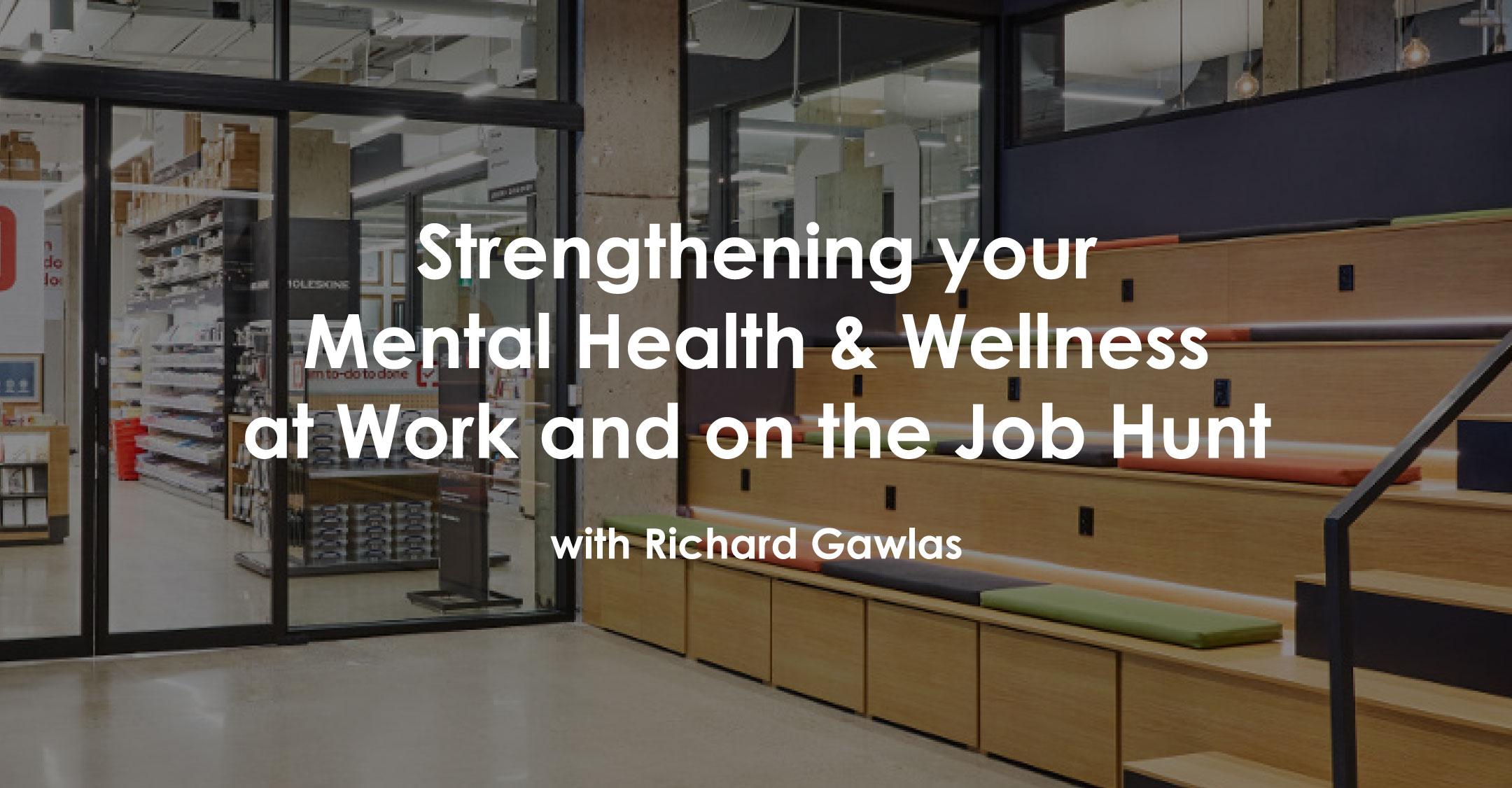 staples_strengthen_wellness_banner.jpg