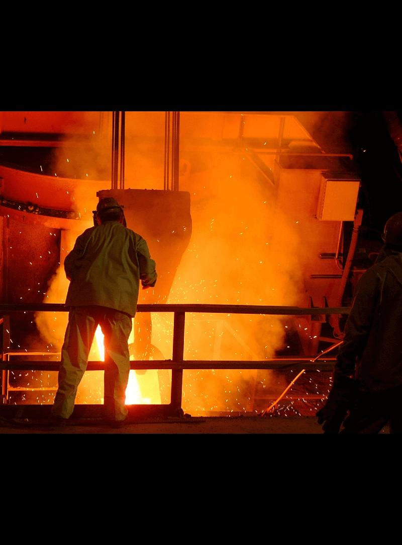 Mill mit Arbeiter.png