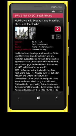 POI Windows Phone 8.png