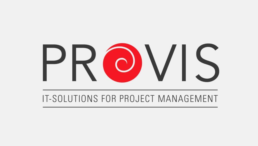 Provis Logo.jpg