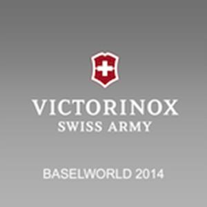 Victorinox -