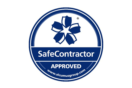 safecontractor log.png