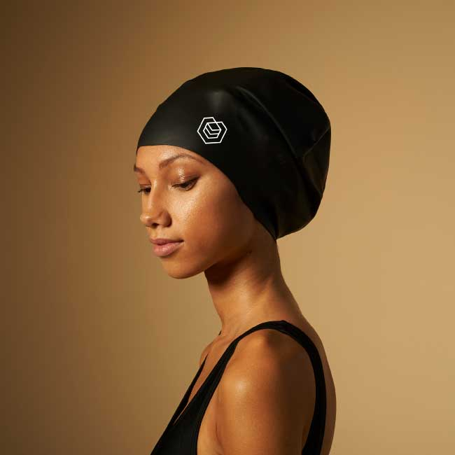 Haddi with SOUL CAP XL