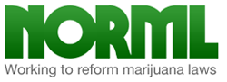 norml.png