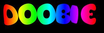 doobie_logo_1.png