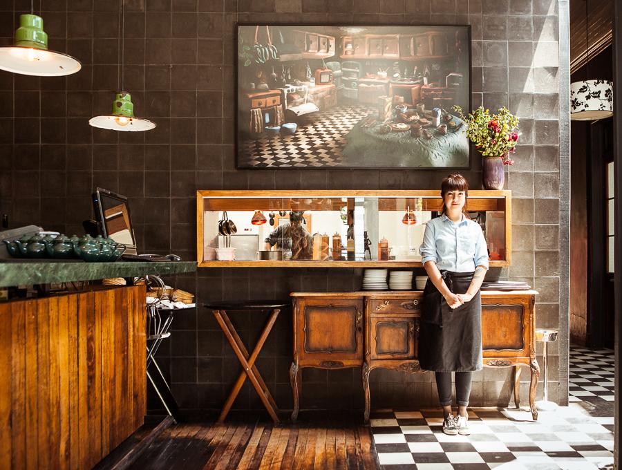 Casa-Luz-estudio-hi-gita-buga-gastronomia.jpg