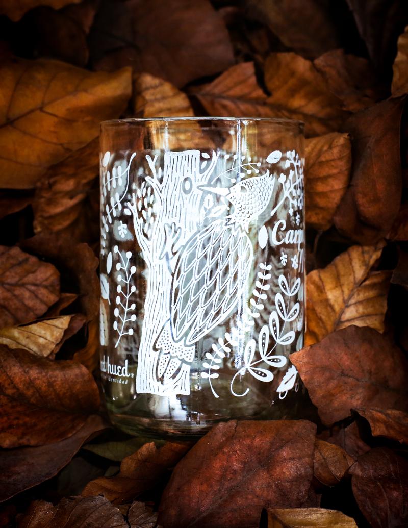 Green-Glass-estudio-hi-gita-buga-fotografia-2.jpg