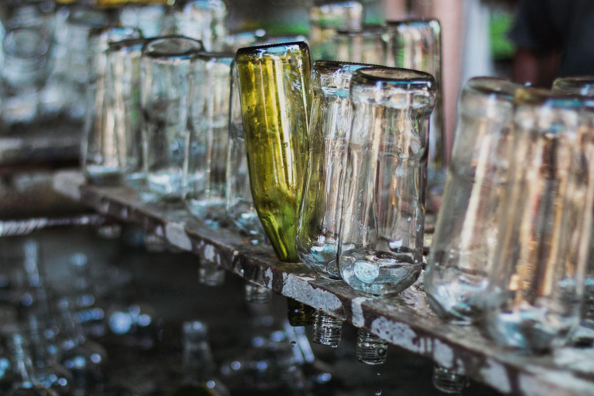 Green_Glass_Haciendola-20.jpg