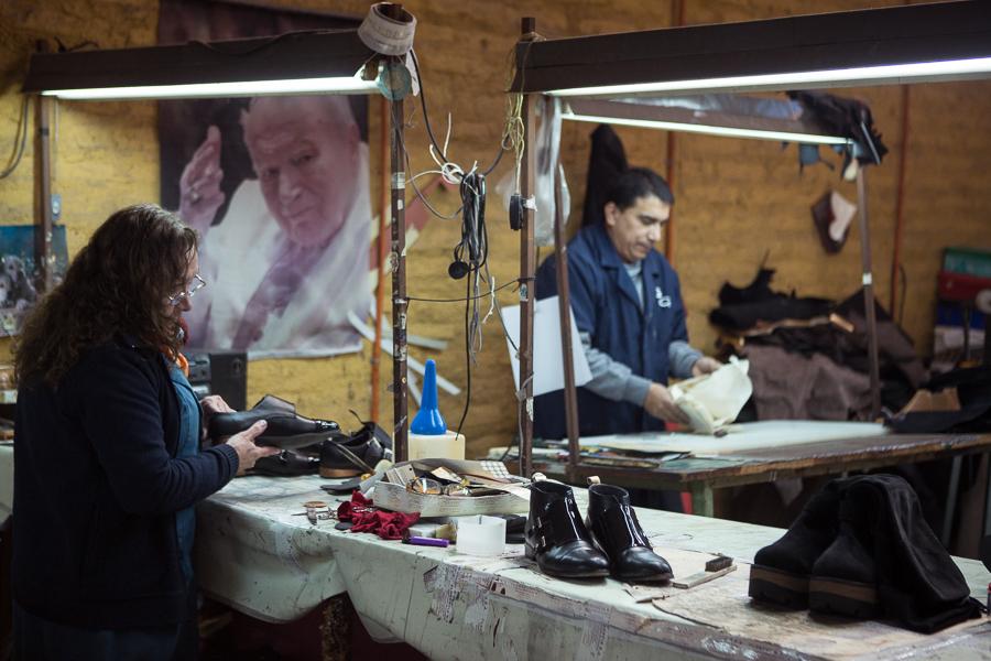 La_Sebastiana_Gita_Buga_estudio-hi-documental-5.jpg