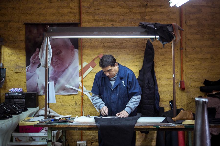 La_Sebastiana_Gita_Buga_estudio-hi-documental-13.jpg