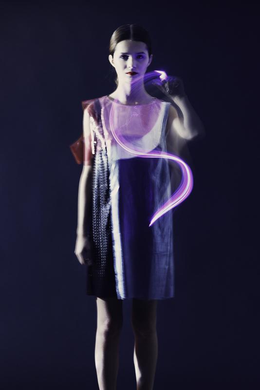 rae-ren-estudio-hi-gita-buga-fotografia-lookbook-moda-1.jpg