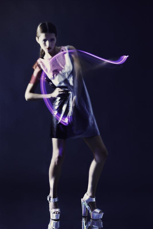 rae-ren-estudio-hi-gita-buga-fotografia-lookbook-moda-2.jpg
