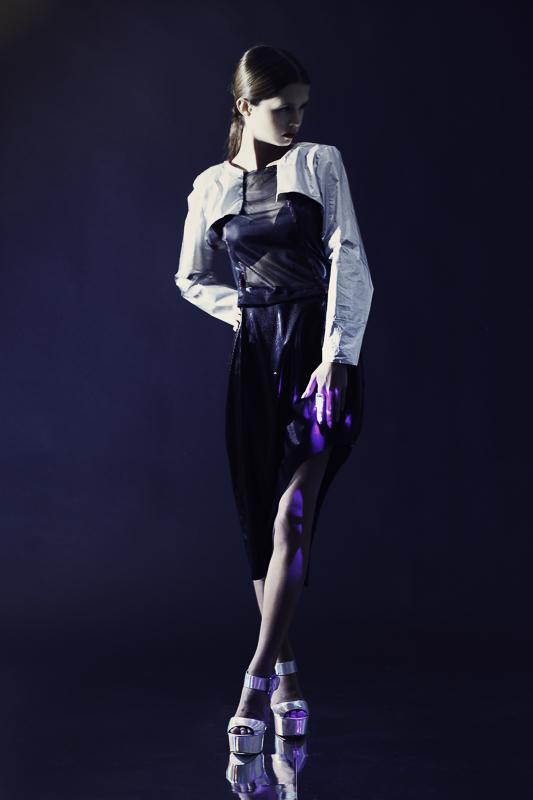 rae-ren-estudio-hi-gita-buga-fotografia-lookbook-moda-4.jpg