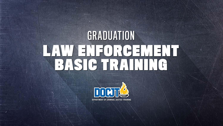 basic-training-grad_1500x844.jpg