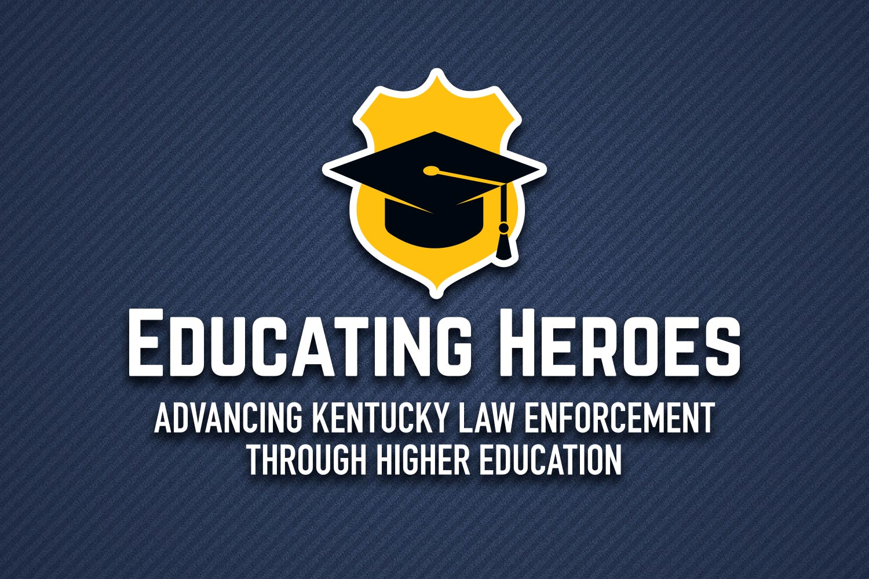 educating-heroes_1500x1000.jpg