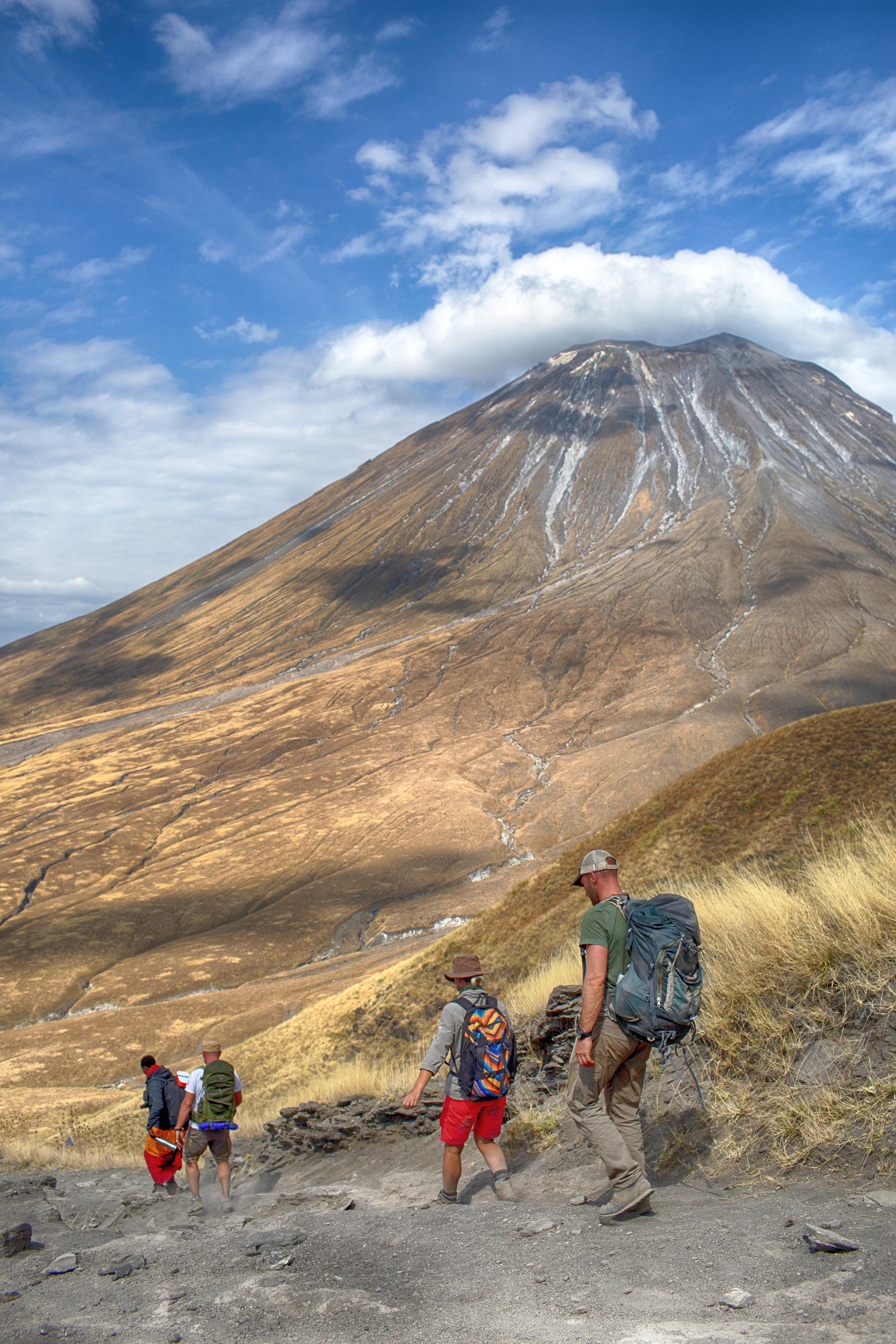 Summits Africa (MR)-6662.jpg