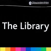 Gloucester Library