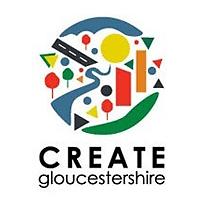 Create Gloucestershire